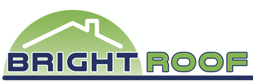 Bright Roof Ltd
